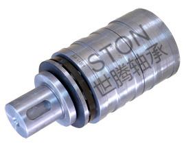 基本型串列推力圆柱滚子轴承